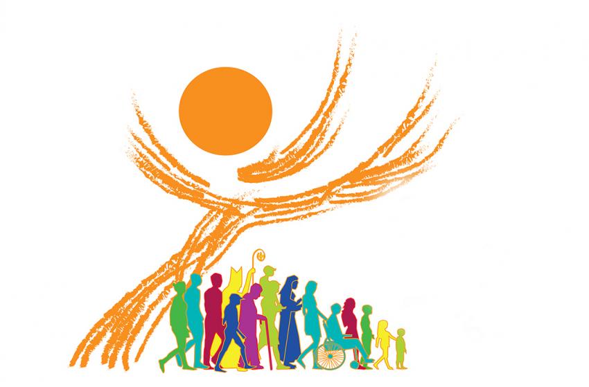 Sinodalidad: forma política de la comunidad eclesial