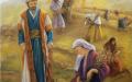 ¿Quiénes son las mujeres de la genealogía de Jesús?