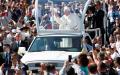 """Catequesis del Papa: """"Amor y heroísmo para hacer grande la vida"""""""