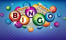 Gane con el Bingo Millonario y colabore con Cáritas