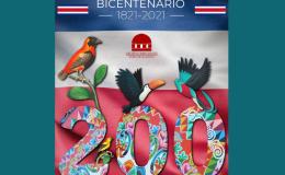 El bicentenario de nuestra independencia