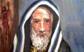 Sagradas Escrituras: José de Arimatea